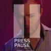 PressPause_Plakat